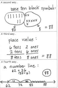 CCSS math debunk 2