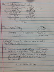 CCSS math debunk 3