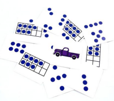 sum boxes